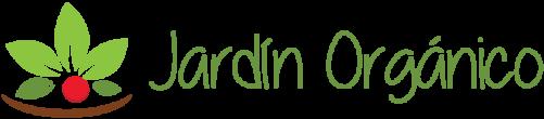cropped-Jardín-Orgánico-Logo-Vector-Horizontal-1