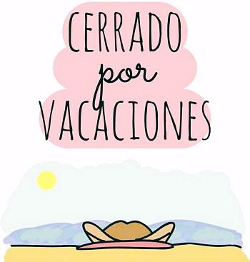 cerrado-por-vacaciones (1)